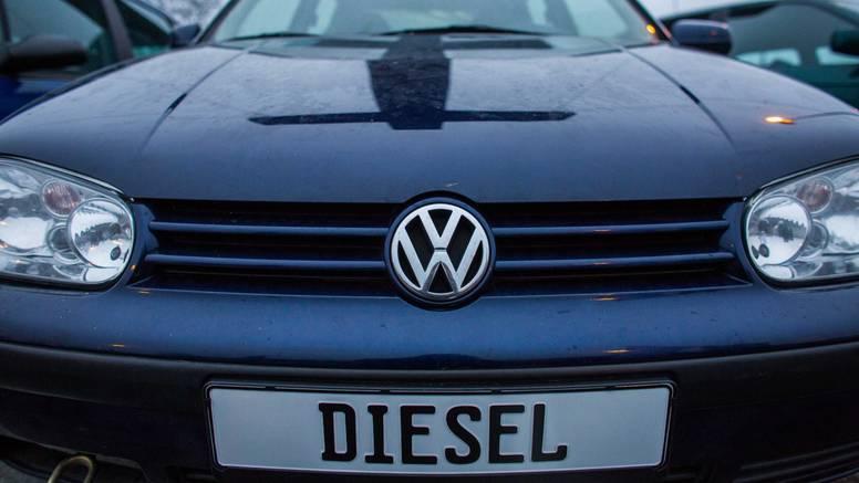 Sve što trebate znati: Ovako  i Hrvati mogu tužiti Volkswagen