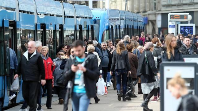 Hrvati imaju sve, a nisu sretni: 'Nedostaje nam gen za sreću!'