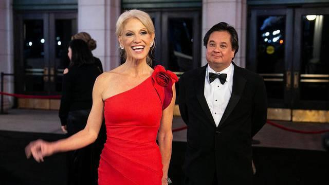 Ovo je bizarni bračni par zbog kojeg Donald Trump gubi živce