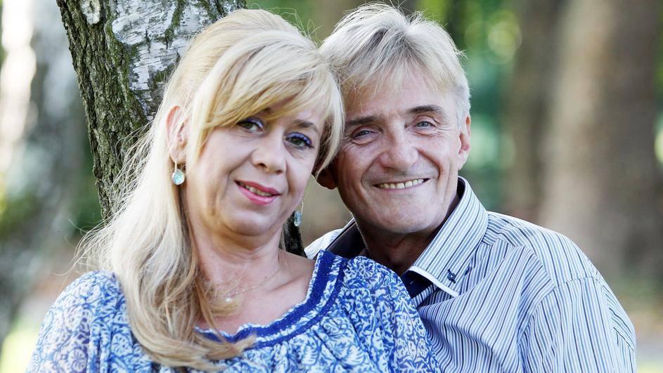 Rajkova obitelj odlučila donirati organe: 'Tako će i dalje živjeti'