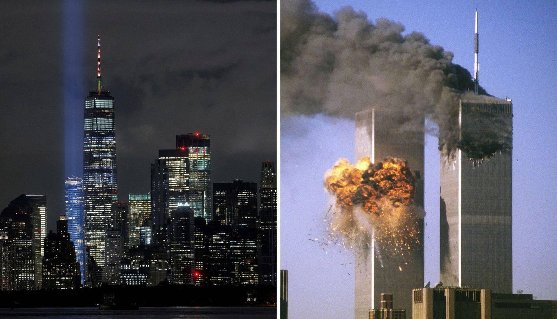 New York u krizi obilježava godišnjicu napada 11. rujna