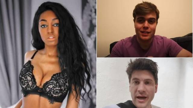 Mladi i aseksualni: 'Dosta nam je toga da nam govore kako još nismo sreli pravu osobu'