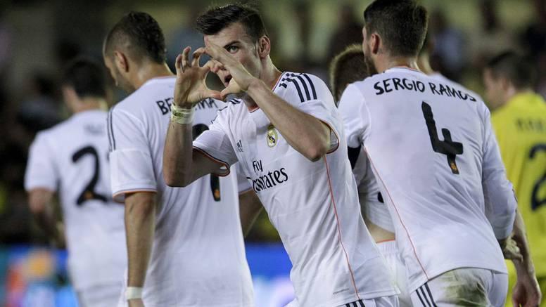 Perez napokon otkrio: Gareth Bale nije najskuplji u povijesti