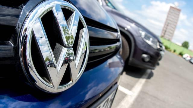 Further developments in the diesel affair at Volkswagen