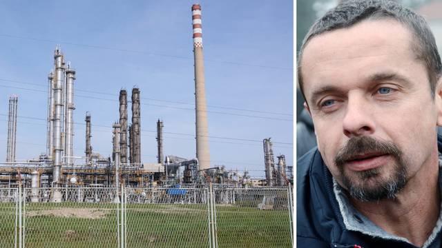 Sekulić: 'Vlada nam je lagala, izdali su nas i uništili Božić!'