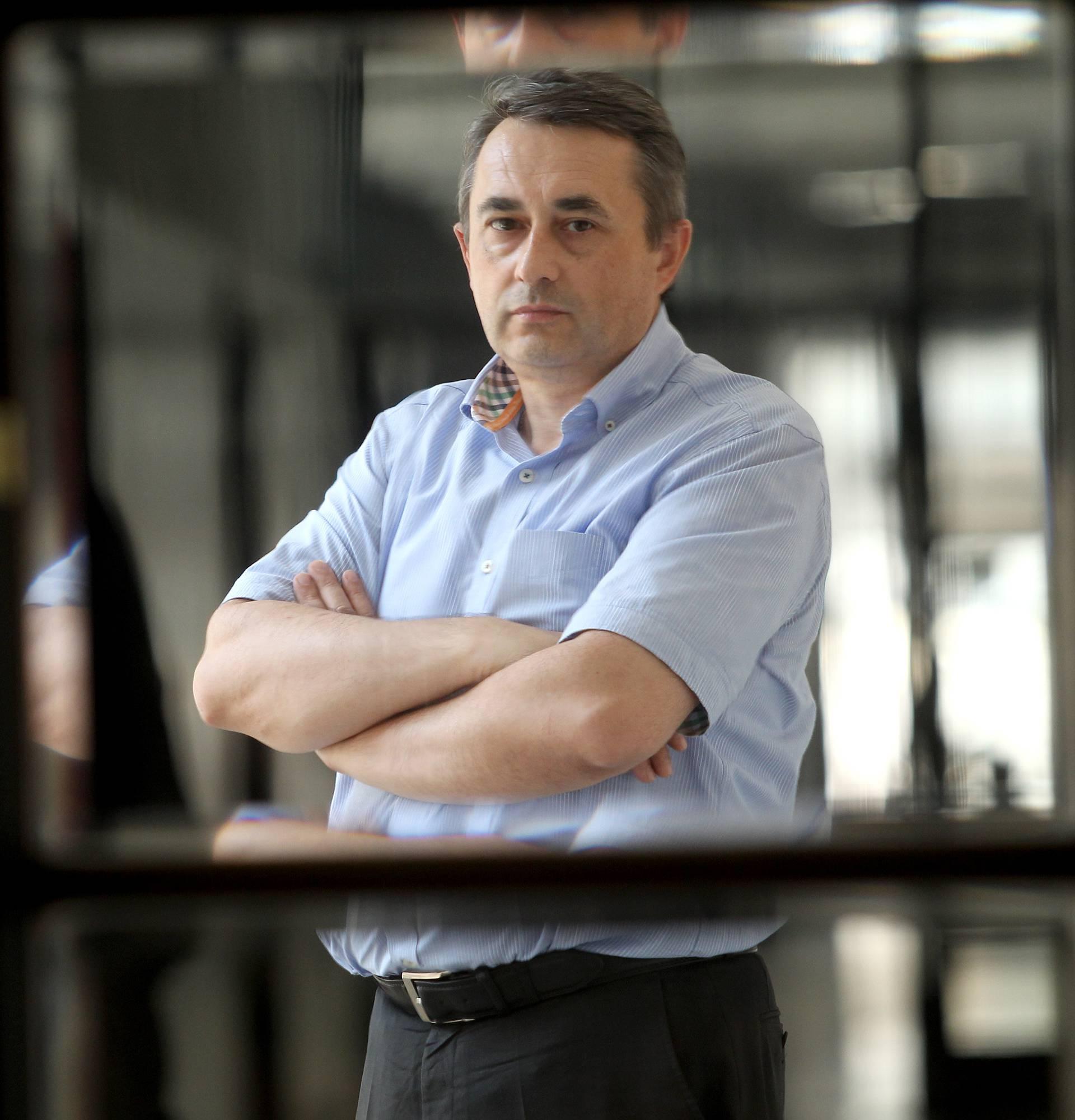 Ivan Kopric