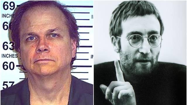 Na dražbi ponovno album koji je Lennon potpisao svojem ubojici