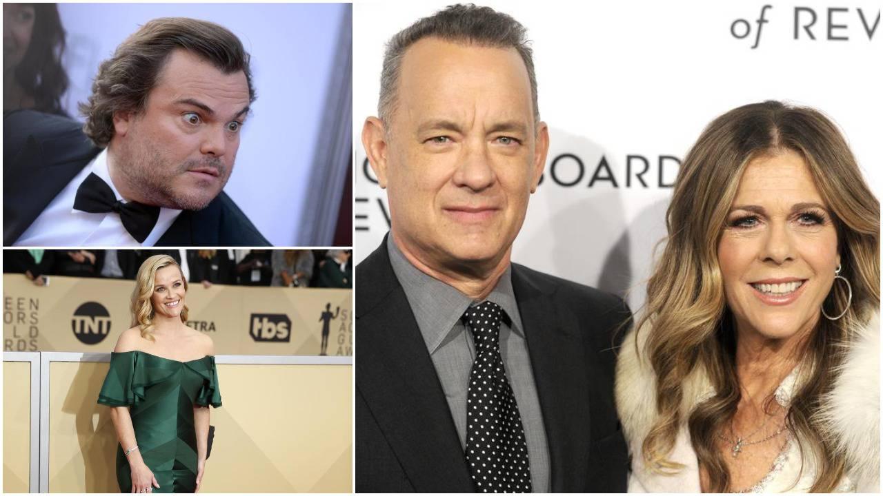 Stižu poruke podrške: 'Hanks uvijek sve mora prvi dobiti...'