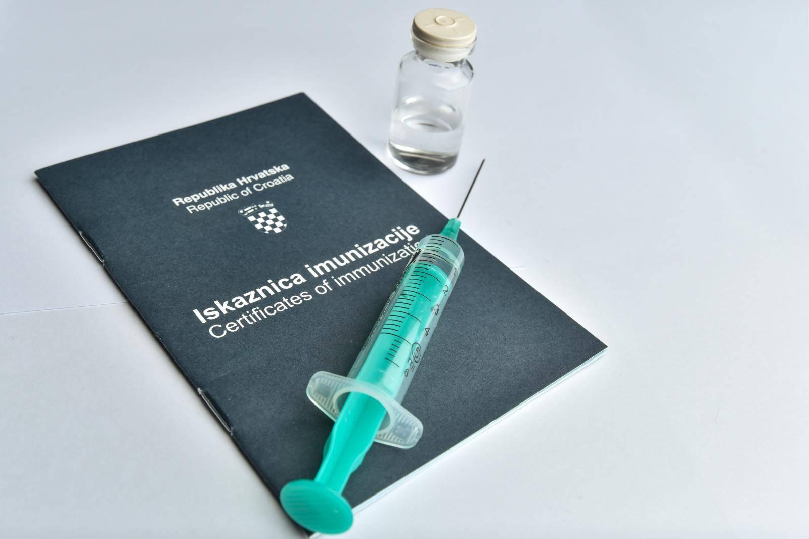 Antivakseri moraju znati da su cjepiva spasila milijune života