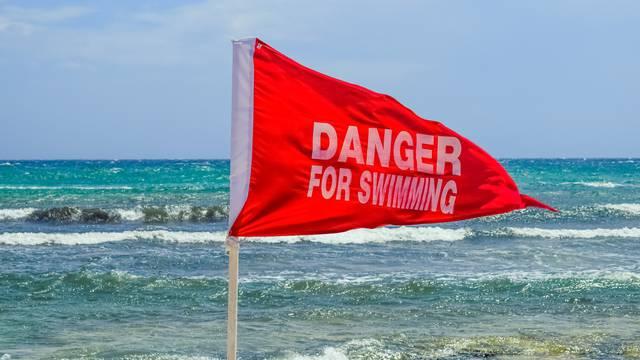 Lede krv u žilama: Najopasnije plaže na kojima se riskira život
