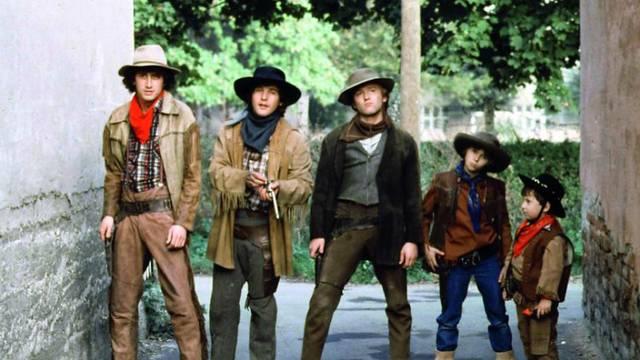35 godina Smogovaca: Slava i tragedije likova iz kultne serije