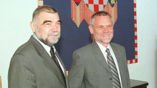 S. Zinaja