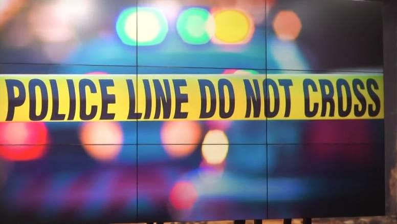 Mladić (16) pištoljem ubio majku, oca i dva mlađa brata?!