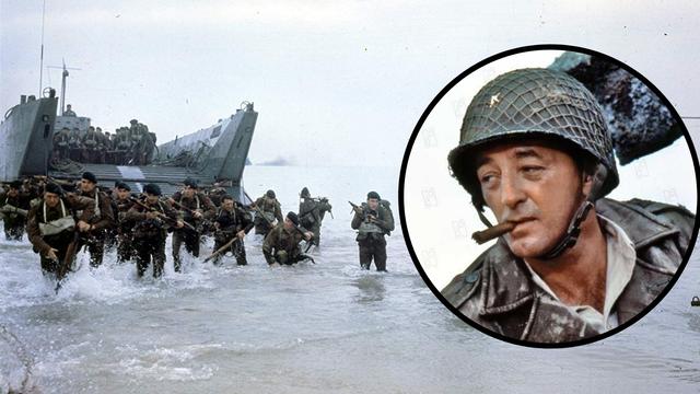 Dan D: 'Ludo hrabri' Hrvat bio heroj iskrcavanja u Normandiji