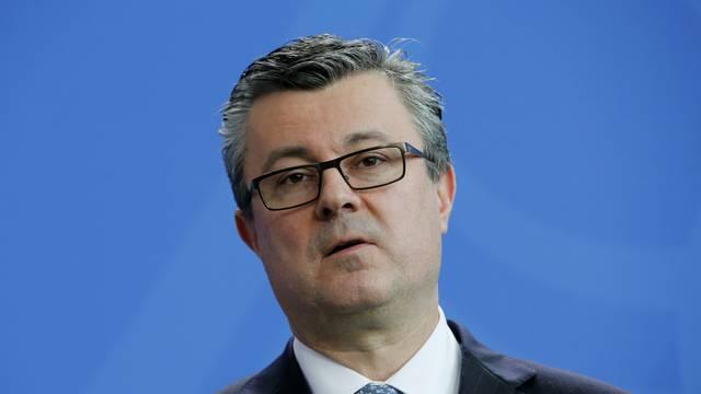 Orešković: HRT stvara svoj program, Vlada se ne miješa