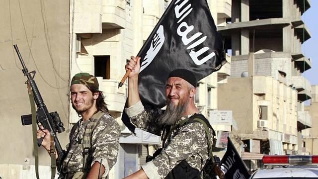 Indijski mediji tvrde: ISIL-ovci u Sarajevu imaju svoju ćeliju