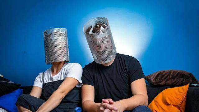 Što se krije iza videa grupe Nipplepeople? Ovo morate saznati na vrijeme!