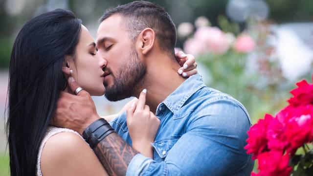 Otkrijte ih već kod prvog seksa: 6 osobina odličnog ljubavnika