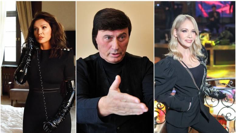 Uhode prate Badrić i Rozgu, na meti bio i Lokin: 'Pobjegao je iz Lepoglave, htio me ubiti nožem'