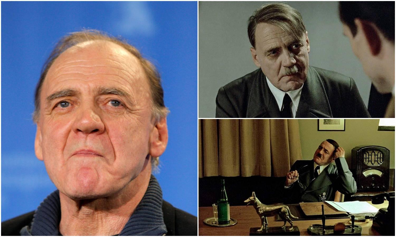 U 78. godini od leukemije umro je Hitler iz 'Konačnog pada'...
