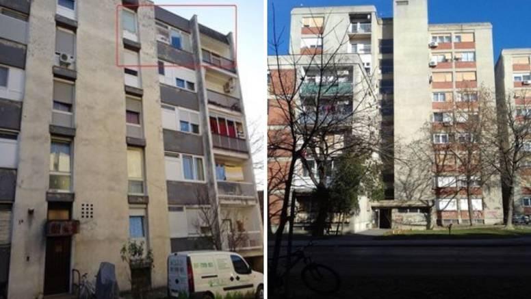 Država prodaje stanove: Čak 10 ih je u Zagrebu, najniža početna cijena je za stan u Osijeku