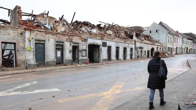 Mikro poduzetnicima s područja Sisačke županije do 30.000 kuna bespovratne pomoći