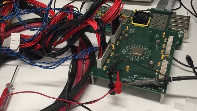Izradili prvi procesor s 1000 jezgri, ali njime se nećete igrati