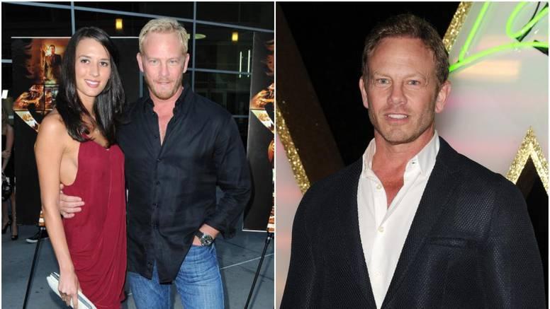 Nakon 10 godina braka razvodi se glumac iz Beverly Hillsa