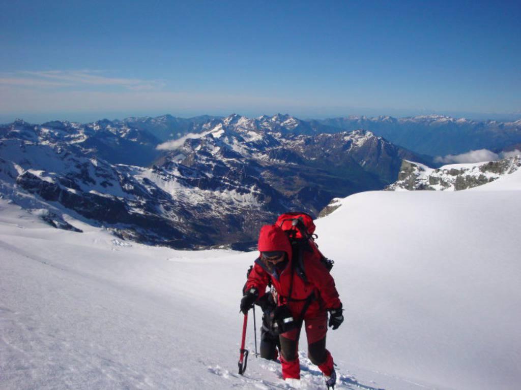 adventure-sport.net