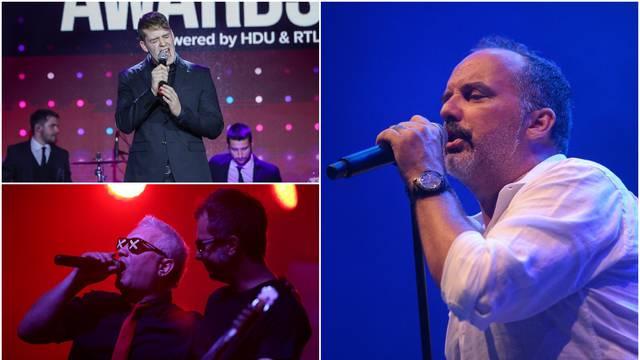 Uskoro prva dva koncerta u Hrvatskoj nakon korona virusa