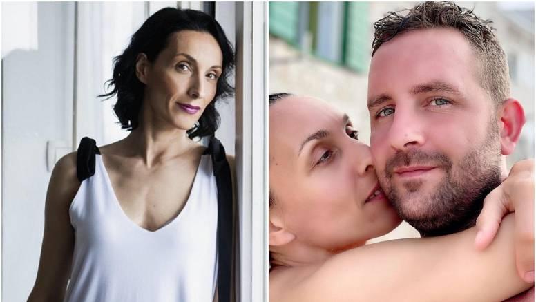 Larisa Lipovac pokazala mlađeg dečka, upoznala ga je nedugo nakon razvoda od Navojca