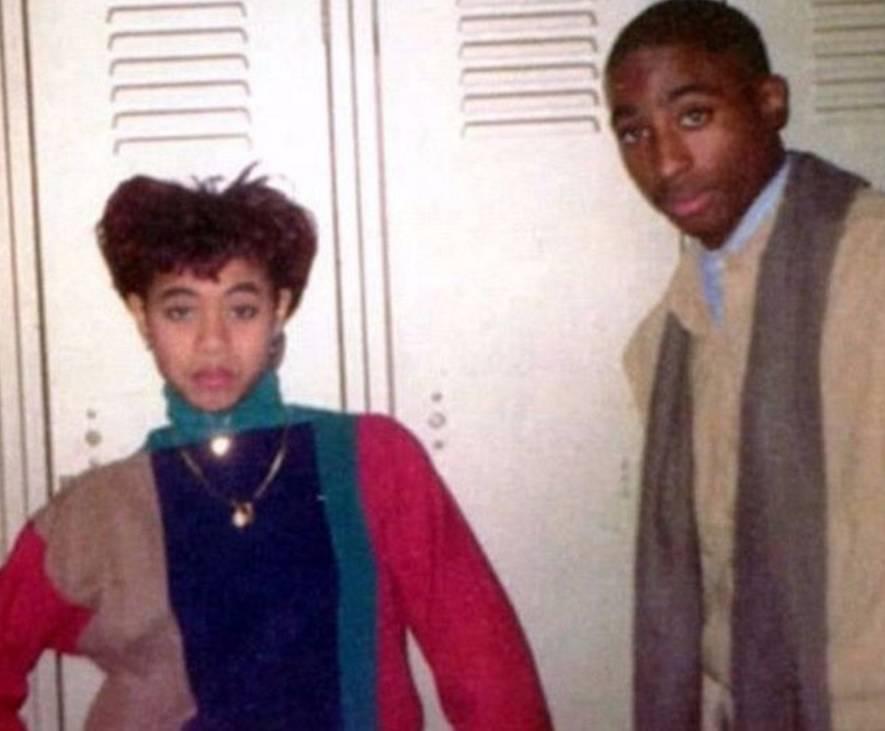 Sin Sugea Knighta tvrdi: Tupac je živ i uskoro objavljuje album