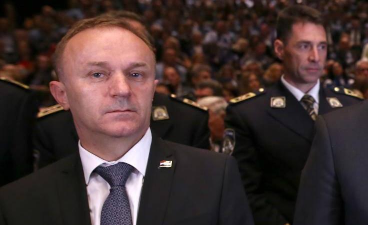 Bivši Kolindin savjetnik Galić postao je direktor u DIV grupi