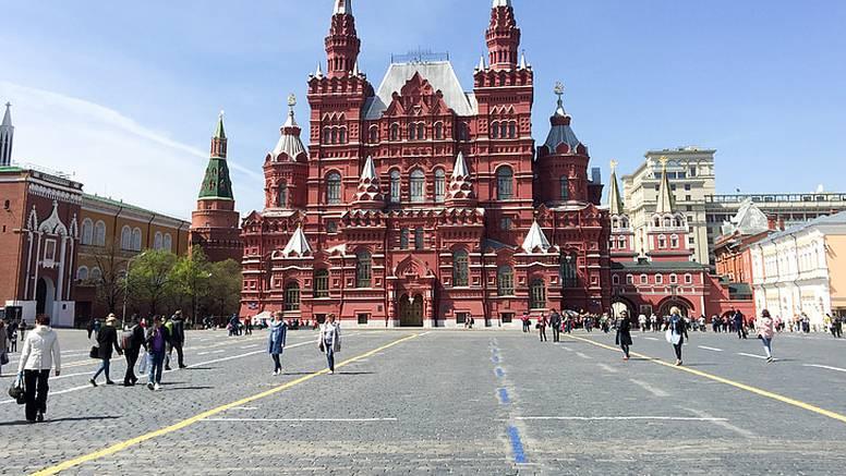 8 naizgled nevinih stvari koje su strogo zabranjene u Rusiji