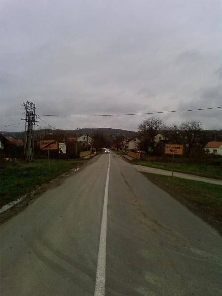 Jure Knežević