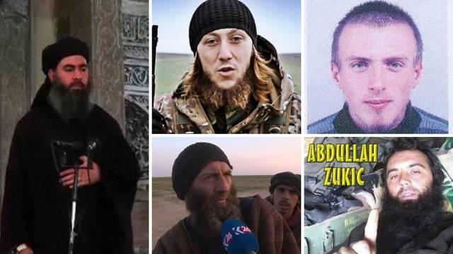 Najodaniji vojnici bili su mu iz BiH: 'Mislili su da rade dobro...'