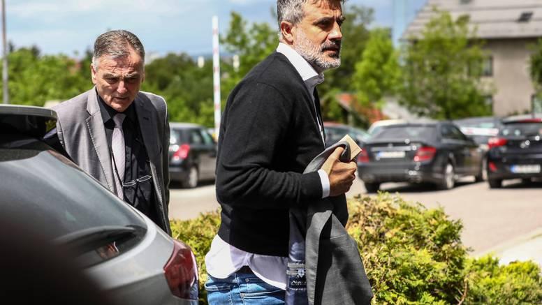 Zoran Mamić na slobodi, mora se svaki tjedan javiti policiji