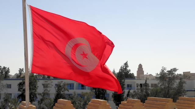 Horor u Tunisu: Policija je ubila trojicu islamističkih militanata