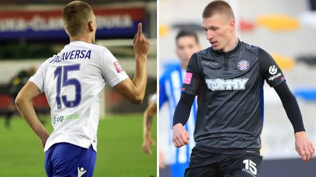 Man. City povukao Palaversu, Hajduku će ostati čitav bonus