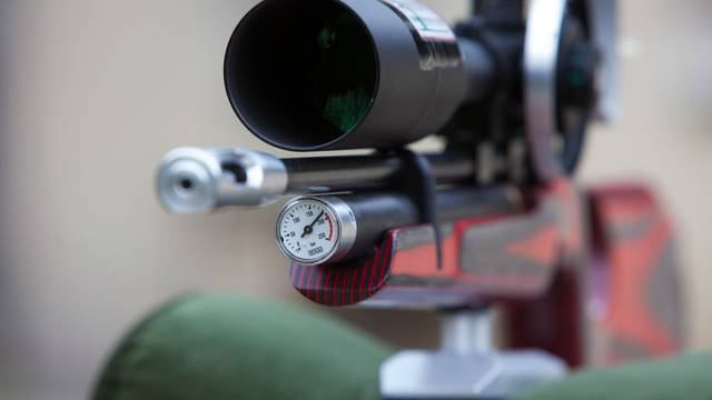 Zagorje: Iz zračne puške ranio dvije mačke, vlasnik ga prijavio