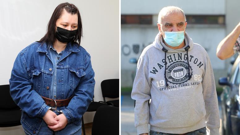 'Muž je prijetio da će me ubiti ako ne otrujem te ljude, mislila sam da će oni ipak preživjeti'