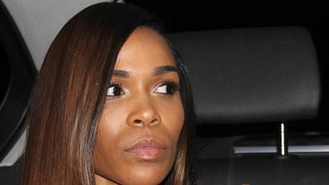 Bivša članica benda Destiny's Child završila je na psihijatriji