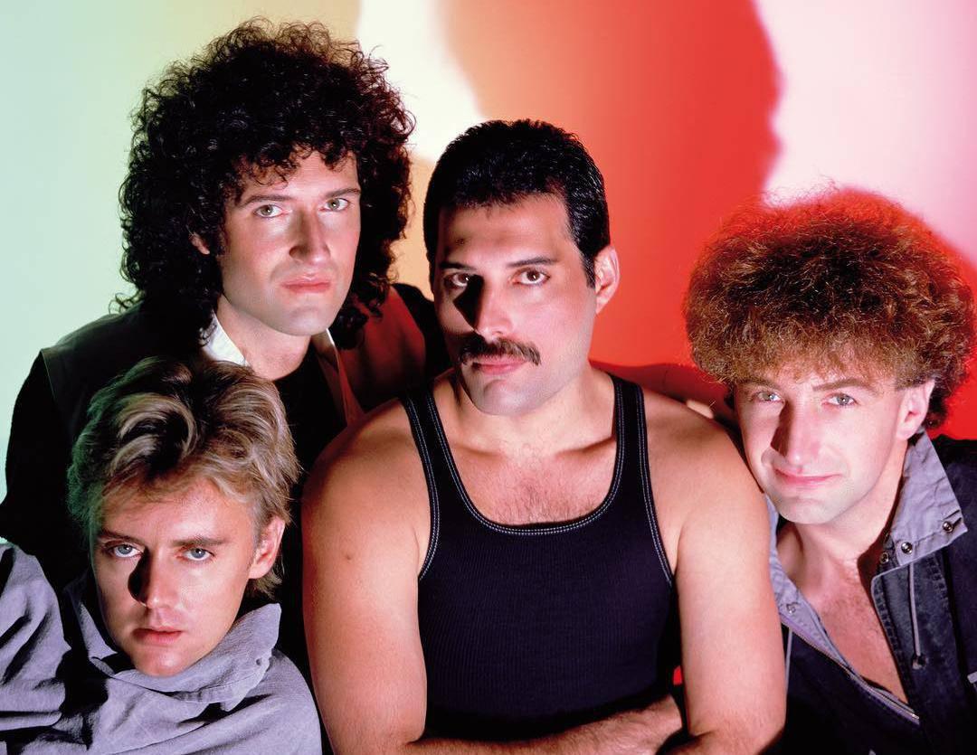 Britanija izdala komemorativnu kovanicu u čast grupe Queen...