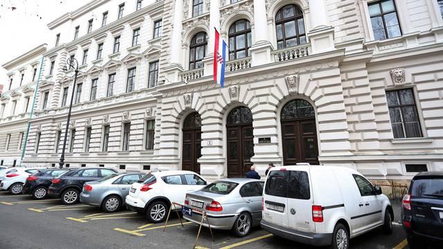 Prihvaćena žalba tužiteljstva na jednu od 13 odbačenih optužnica