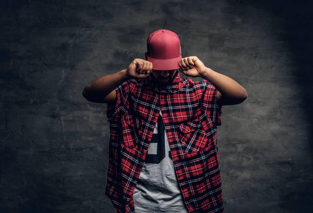 Zašto svi luduju za mladim Kendrickom Lamarom?