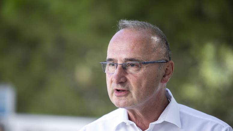 'Tamo je 13 Hrvata i trebali bi biti evakuirani tijekom današnjeg i sutrašnjeg dana'