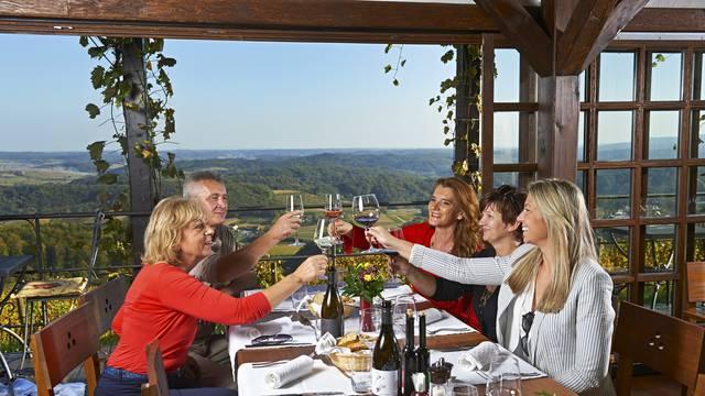 Ako tražite idealan smještaj u Zagorju, znamo što će vas oduševiti i što morate posjetiti