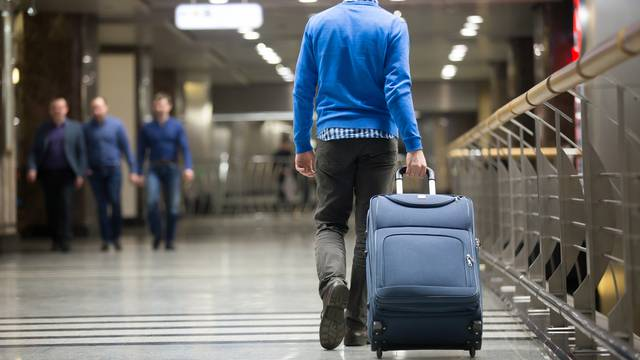 Tko odlazi, a tko dolazi: Hoćemo li ostati bez radne snage?