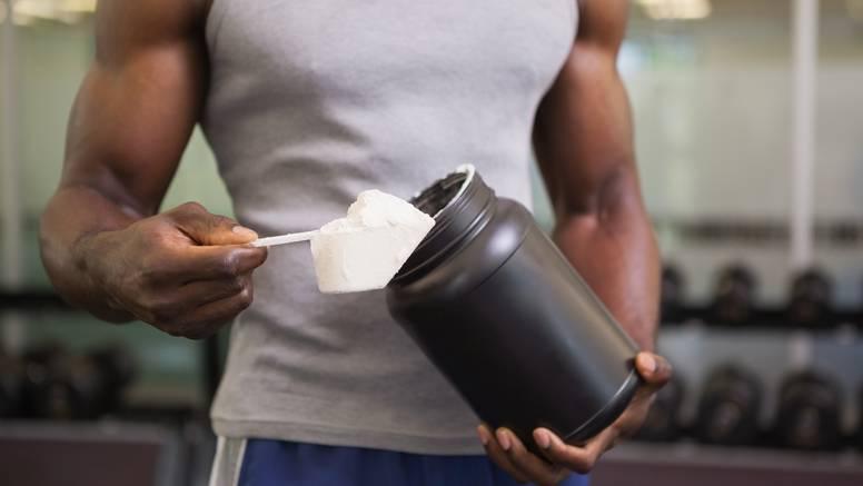 Istina o proteinskim napitcima: Jesu li dobri ili loši za zdravlje