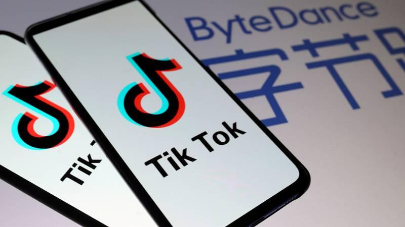 Trump prijeti TikToku: Sad se javio i Twitter koji ih želi kupiti
